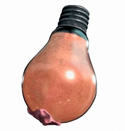 Mutagen Retro Turtles Mutant Teenage Ninja Bulbs