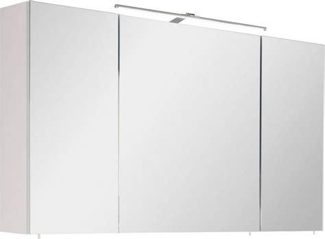 badezimmer spiegelschrank mit beleuchtung otto optifit spiegelschrank 187 171 mit led beleuchtung otto