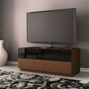 jsp industries m 71 c 124 modena home theater credenza With jsp home theater furniture