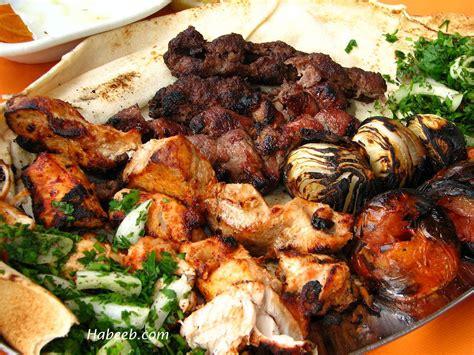 arabian cuisine lebanon photos lebanese food