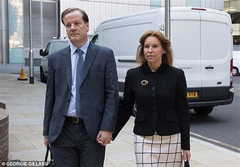 MP Charlie Elphicke tells court he was 'besotted' with ...