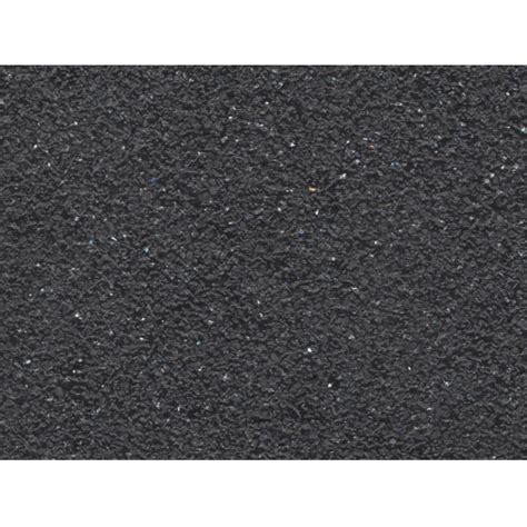 Polysafe Apex Biotite 4203