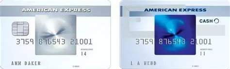 Fans of the department store can combine the card's kohl's credit card review. What does an American Express card look like? - Quora