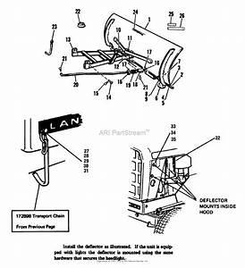 Diamond Plow Wiring Light Switch