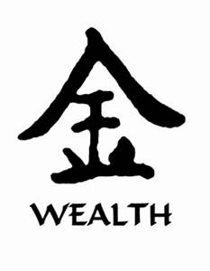 Symbols Of Prosperity Wealth Symbols Hubpages | Autos Weblog