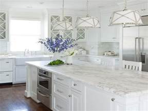 kitchen remodel ideas for homes beautiful wall designs all white kitchen ideas white kitchen remodel ideas kitchen ideas