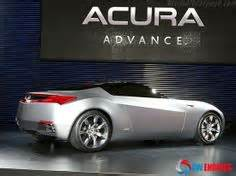 acura images  engines vehicles cars