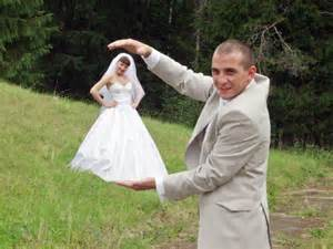 photo mariage montage photos de mariage