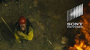 ONLY THE BRAVE - Tribute (Special Sneak Preview Saturday ...