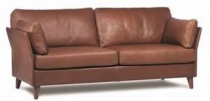 acheter un canape cuir les regles d39or topdecopro With canapé cuir pleine fleur cuir center