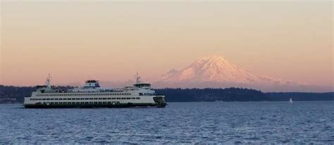 Ferry Boat Jobs Seattle by Moving From Vancouver Canada To Seattle Trans Canada Movers