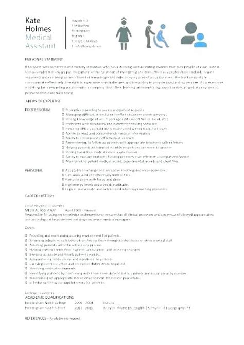 lebenslauf vorlage site medical transcription resume