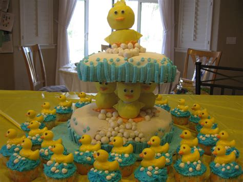 Fancy Cupcake Decorating Ideas Elitflat