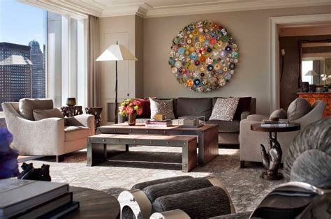 Living Room Wall by Decor Living Room Wall Hangings
