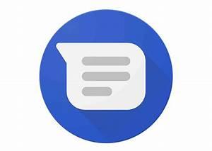 Android Messages için web'de mesajlaşma dönemi geliyor ...