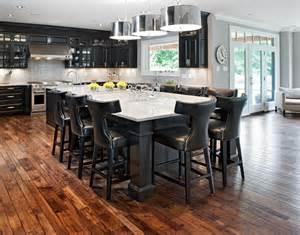 island kitchen with seating kitchen islands with seating kitchen traditional with coffered ceiling breakfast bar