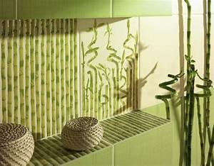 Bambus Pflege Zimmerpflanze : zimmerbambus f r innenr ume dekorativ und pflegeleicht ~ Frokenaadalensverden.com Haus und Dekorationen