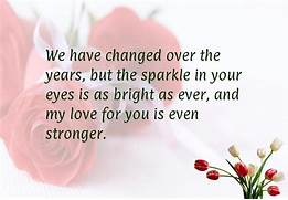 You Can Then Save Them And Send Them To Your Loved Ones Happy Anniversary Wedding Wishes For Husband Wife Wedding Anniversary Wedding Anniversary Quotes And 10th Wedding Romantic Messages Anniversary Gifts Most Quotes Pictures