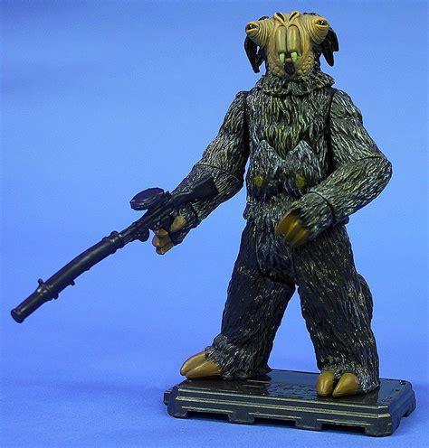 Rebelscum.com; Star Wars Toy News Archive | Star wars toys ...