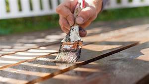 Toms River Painting Contractor Toms River Handyman