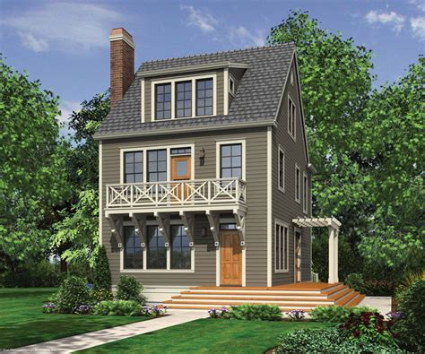 the home designers hull 8541 3 bedrooms and 2 baths the house designers