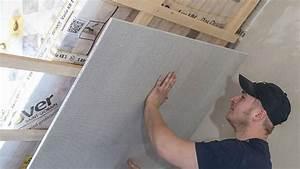 Gartenhäuschen Selber Bauen : ausbauplatten aus bl hglas was leisten sie in bauen bauen wohnen ~ Whattoseeinmadrid.com Haus und Dekorationen
