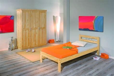 chambre en pin massif pas cher chambres en pin juniors ecopin meubles en pin