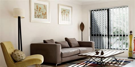 Marvelous Living Room Ideas For Small Rooms Creative Of