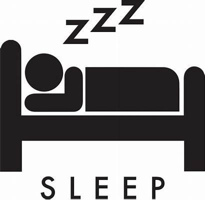 Sleep Symbol Hotel Pngkey Background