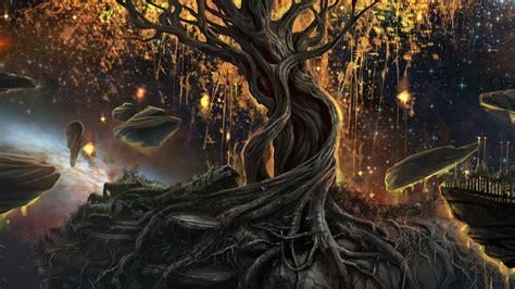 leviathan lasy day decade fantasy adventure book lldd