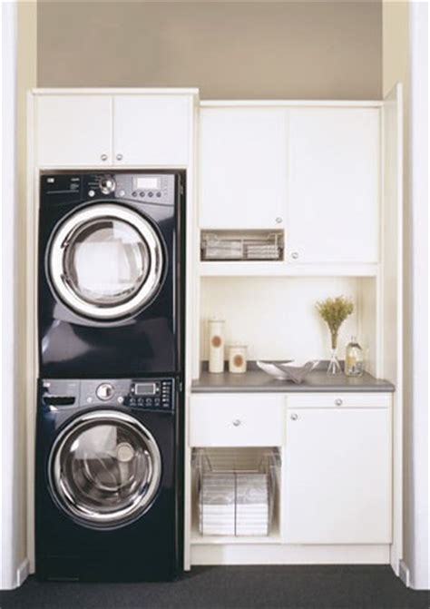 jodie design laundry rooms