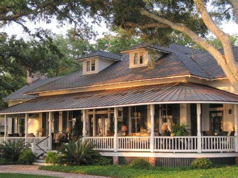 country one story house plans country house plans with porches one story tedx decors beautiful country house plans with