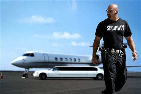 security professional services pty