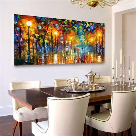 Peinture Pour Salon Salle à Manger by Peinture Salle 224 Manger 77 Id 233 Es Charmantes