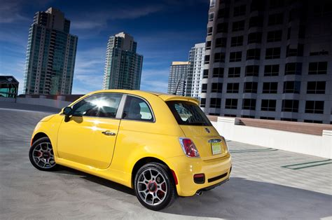 Fiat 2013 Price by 2013 Fiat 500 Reviews Research 500 Prices Specs