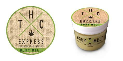 Thc Express