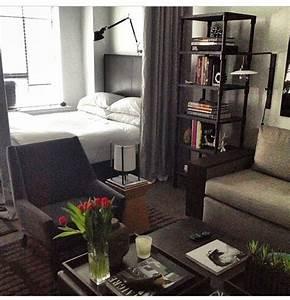 Best 25+ Studio apartment layout ideas on Pinterest