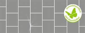 Pflasterfugenmörtel Wasserdurchlässig Test : kofuge n sseschutz kofuge n sseschutz koweg ~ A.2002-acura-tl-radio.info Haus und Dekorationen