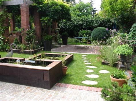 renovation cuisine laval scènes de jardin votre paysagiste en alsace