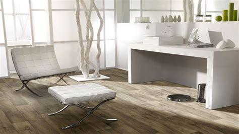 discover  wide range  vinyl floor roll deco surfaces