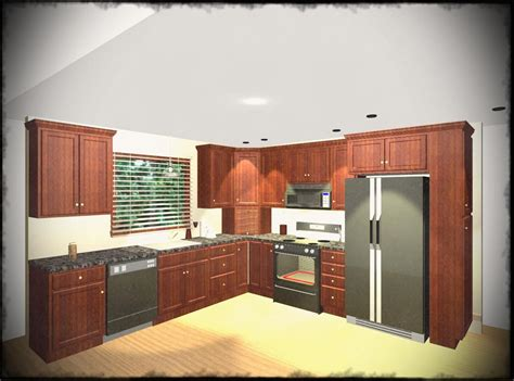small l shaped kitchen design pictures size of kitchen cabinet ikea tiny design l shaped 9350