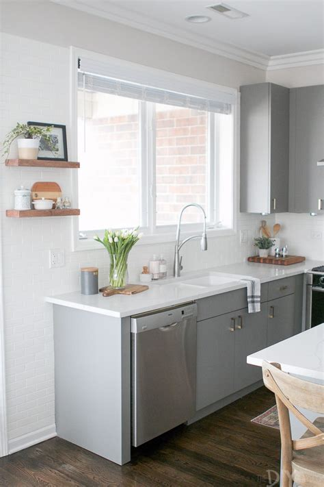 Kitchen Decorating Ideas For Renters by 9 Decorating Ideas For Renters The Diy Playbook