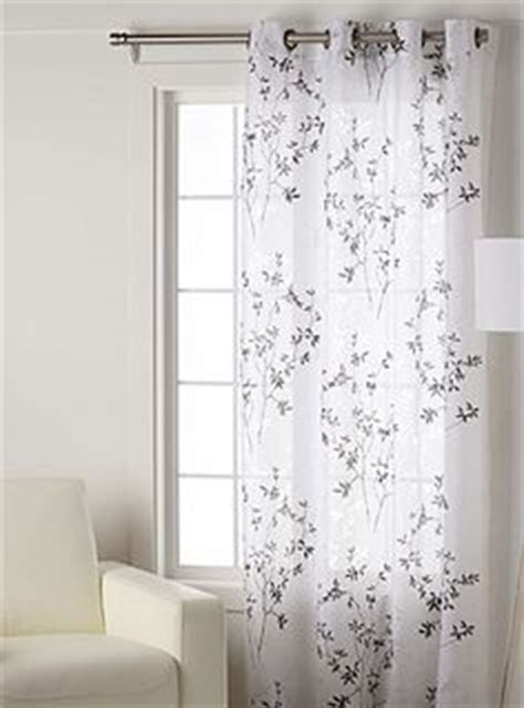 1000 images about rideaux curtains on curtain