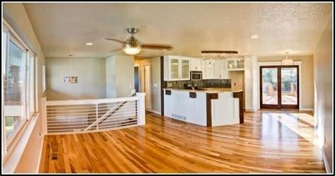 fresh split level house renovation charming remodel split level home gig harbor house