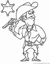 Cowboy Coloring Pages Printable Texas Rangers Cowboys Instruments Activity Stamps Adult Popular Party Soldier Winter Coloringhome Christmas Cartoon Zombie Entertainment sketch template