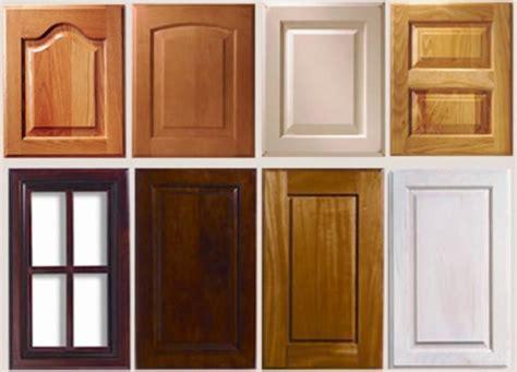 portes de cuisine porte meuble cuisine cuisine en image