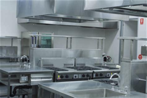 renovation cuisine professionnelle remise aux normes de la cuisine professionnelle des