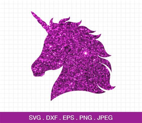 Ways to use free svg files. Unicorn head svg, Unicorn horn svg, Unicorn svg, Unicorn ...