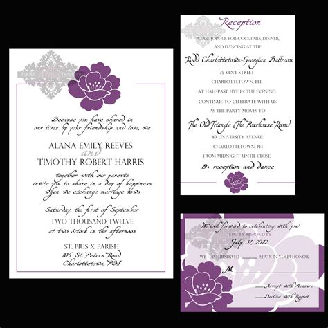wedding pictures wedding  photo wedding invitations
