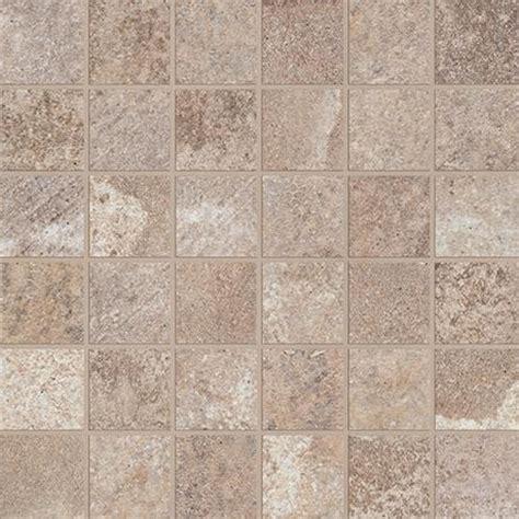 marazzi san savino pienza porcelain tile 2 x 2 mosaic ulpk